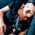 Meer over het slaaphormoon melatonine